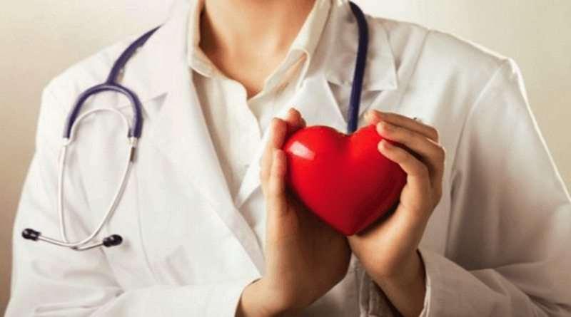 повышение холестерина в крови при похудении