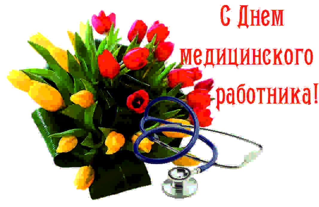 https://ognikubani.ru/wp-content/uploads/2018/06/18IRQ30axc-gyatjZFWhr-tPWuIfSvde.jpg